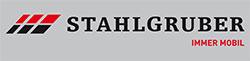 Stahlgruber Logo