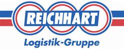 Reicher Logo